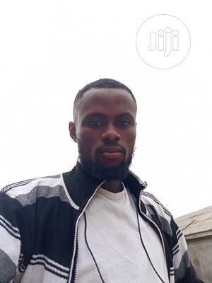 Mathematics Tutor | Teaching CVs for sale in Lagos State, Amuwo-Odofin
