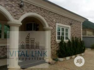 Luxurious 3 Bedroom Apartment | Houses & Apartments For Sale for sale in Abuja (FCT) State, Lokogoma