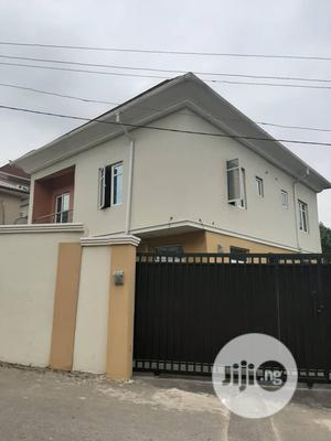 A New 4 Bedroom Fully Detached House For Sale At Magodo GRA | Houses & Apartments For Sale for sale in Lagos State, Magodo
