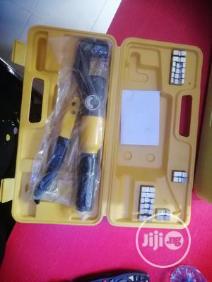 Cable Lock 16mm_300mm | Hand Tools for sale in Lagos State, Ojo