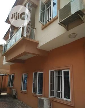 A 5 Bedroom Fully Detached Duplex At Magodo GRA Phase 1 | Houses & Apartments For Sale for sale in Lagos State, Magodo