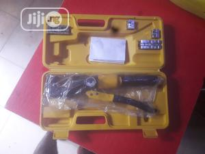 70mm Hydrolic Cable Lock | Store Equipment for sale in Lagos State, Ojo