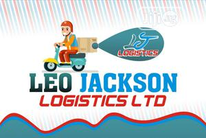5 Dispatch Riders Urgently Needed   Logistics & Transportation Jobs for sale in Lagos State, Lekki