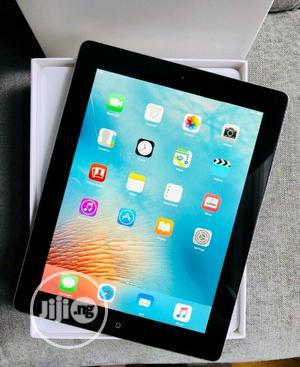 Apple iPad 2 Wi-Fi 32 GB | Tablets for sale in Lagos State, Ikeja
