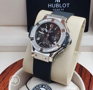 High Quality Female Hublot Watch | Watches for sale in Oyo State, Ibadan