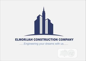 Architects, Container Fabrication, Builder | Building & Trades Services for sale in Ogun State, Ifo