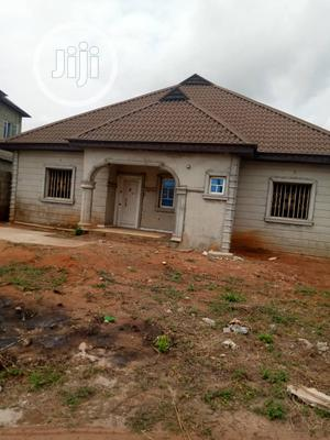 Executive 3 Bedroom (All Room Ensuit) With POP | Houses & Apartments For Sale for sale in Lagos State, Ikorodu