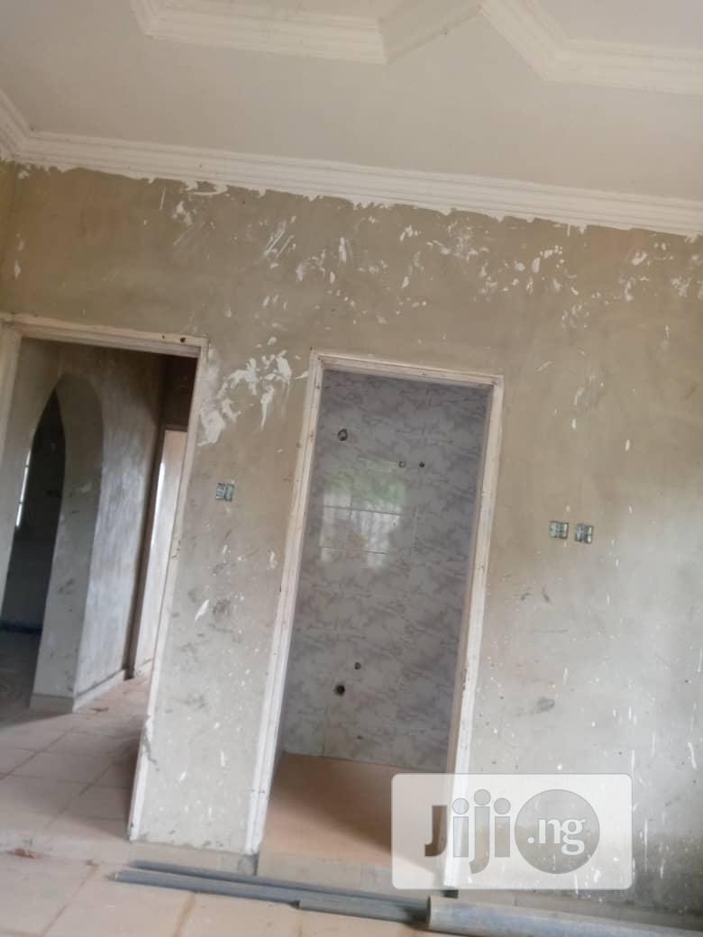 Archive: Executive 3 Bedroom (All Room Ensuit) With POP