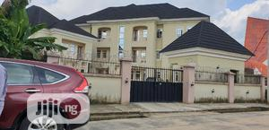 For Sale: 8 Nos of 2 Bedrooms 2 Nos. Of 1bedroom Flat   Houses & Apartments For Sale for sale in Akwa Ibom State, Uyo