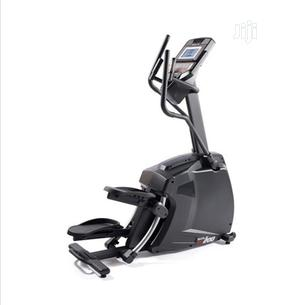 Brand New SC200 Commercial Stepper   Sports Equipment for sale in Lagos State, Surulere