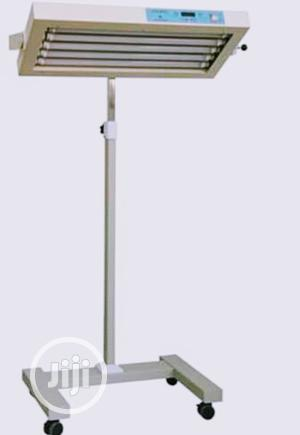 Phototherapy Light | Medical Supplies & Equipment for sale in Lagos State, Lagos Island (Eko)