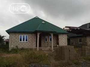 Quality And Affordable Price | Building & Trades Services for sale in Ogun State, Ikenne
