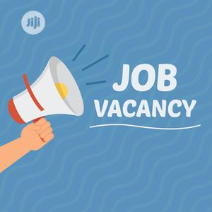 Female Office Assistant Wanted   Office Jobs for sale in Lagos State, Ikotun/Igando