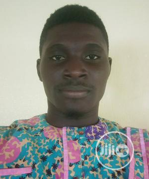 My Office CV   Office CVs for sale in Delta State, Warri
