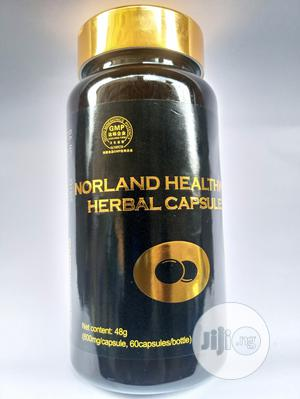 Cleanse Ur Liver With Norland Herbal | Vitamins & Supplements for sale in Abia State, Aba North