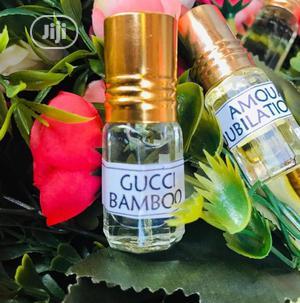 Fragrance Unisex Oil 3 ml | Fragrance for sale in Oyo State, Ibadan