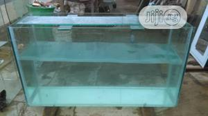 Constructed Fish Tank   Fish for sale in Lagos State, Surulere