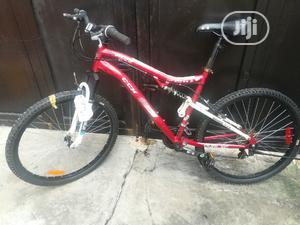 Brand New CCM Bicycle | Sports Equipment for sale in Lagos State, Surulere