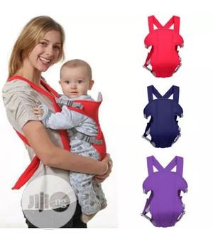 Quality Baby Carrier   Children's Gear & Safety for sale in Rivers State, Port-Harcourt