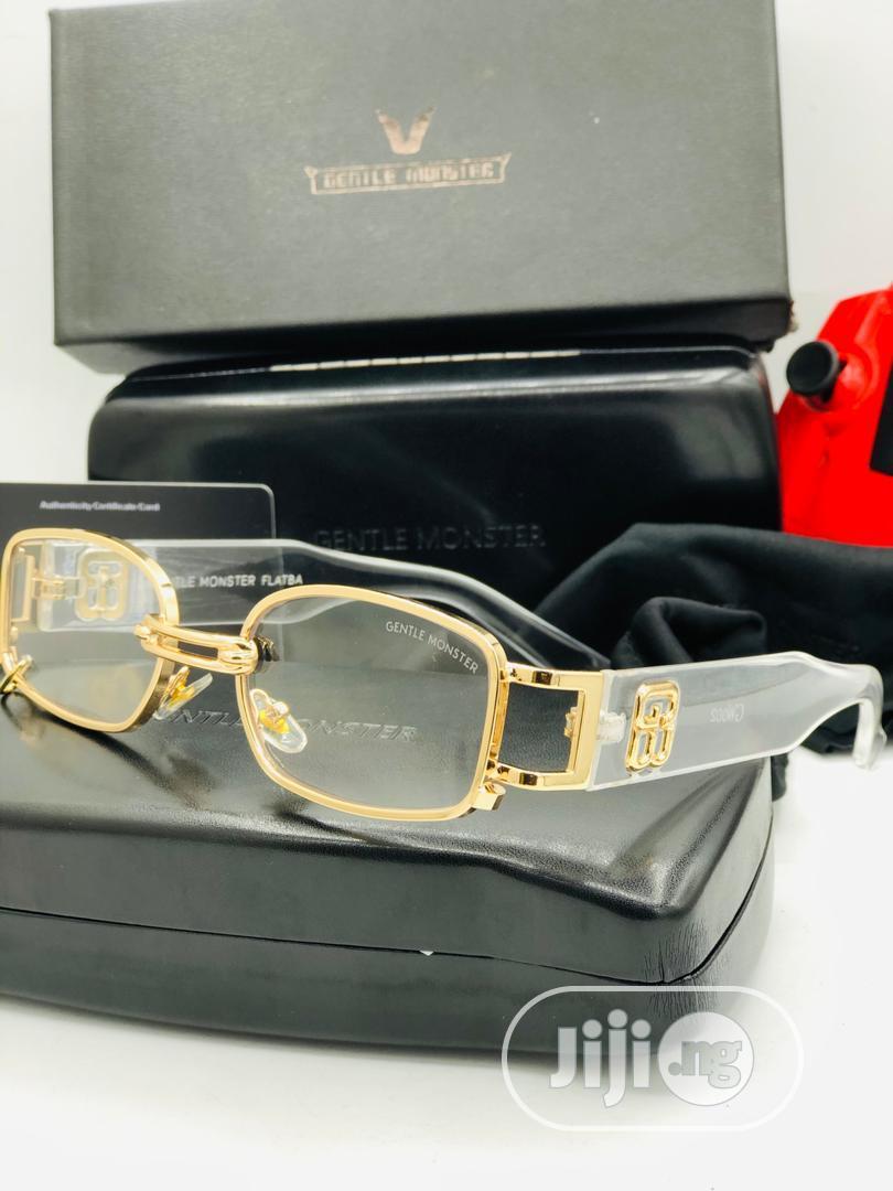 Classic Designer Glasses | Clothing Accessories for sale in Lagos Island (Eko), Lagos State, Nigeria