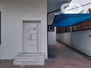 4 Bedroom Semi Detached Duplex With A Bq Available For Sale   Houses & Apartments For Sale for sale in Lagos State, Lekki