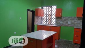 Three Bedroom ( Keny) Akala Exp | Houses & Apartments For Rent for sale in Oyo State, Ibadan