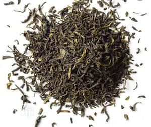 Organic Green Tea | Meals & Drinks for sale in Rivers State, Port-Harcourt