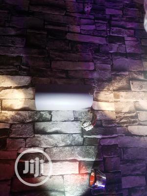 Fence Light/Wall Light | Home Accessories for sale in Lagos State, Ajah