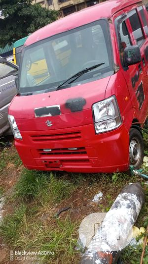 New Model Suzuki | Buses & Microbuses for sale in Anambra State, Onitsha