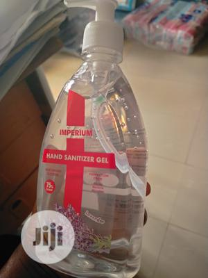 Hand Sanitizer | Skin Care for sale in Lagos State, Lekki