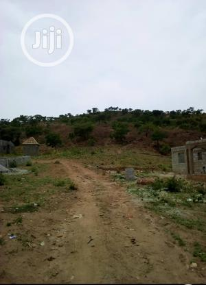 Land For Sale In Kugbo ,Abuja   Land & Plots For Sale for sale in Abuja (FCT) State, Asokoro