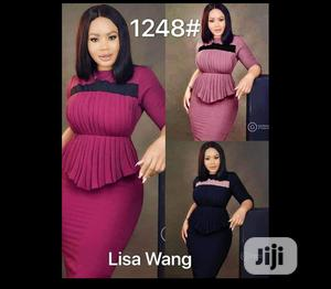 Quality Wears | Clothing for sale in Delta State, Sapele