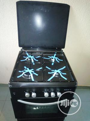 Gas Cooker Oven | Kitchen Appliances for sale in Lagos State, Ikotun/Igando