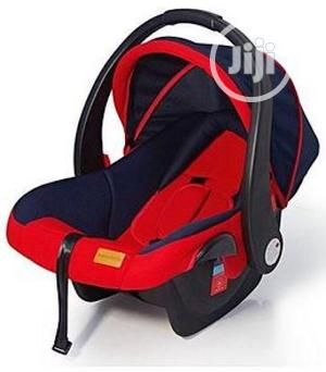 Baby Car Seat   Children's Gear & Safety for sale in Abuja (FCT) State, Central Business District