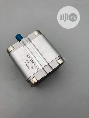 Festo Air Cylinder ADVU-63-40-A-P-A | Manufacturing Materials for sale in Lagos State, Ojo