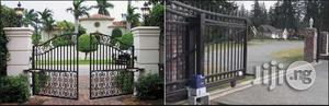 Sliding And Swing Gate Automation System | Building & Trades Services for sale in Imo State