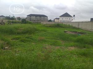 Full Plot of Land With Governor's Consent. Close to Road | Land & Plots For Sale for sale in Lagos State, Lekki