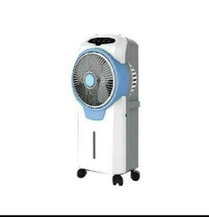 Rechargeable Lontor AC Fan | Home Appliances for sale in Lagos State, Lagos Island (Eko)