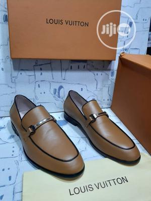 Italian Mature Shoe For Men | Shoes for sale in Lagos State, Lagos Island (Eko)