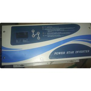 3.5kva 24volts Power Star Inverter | Solar Energy for sale in Lagos State, Ojo