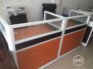 Receptionist Table   Furniture for sale in Lagos State, Ogudu