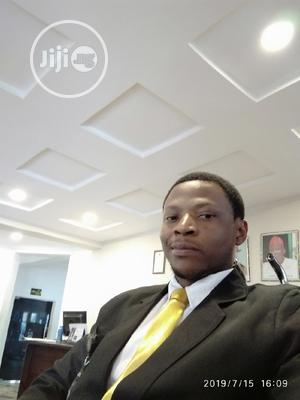 Management CV   Clerical & Administrative CVs for sale in Abuja (FCT) State, Central Business District