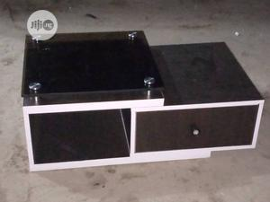 Center Table........   Furniture for sale in Lagos State, Ajah