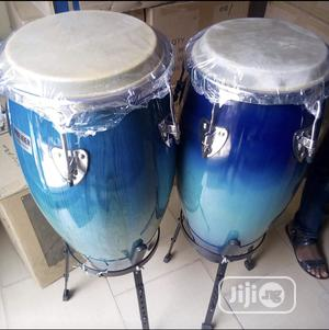 Professional And Premier Conga Drum   Musical Instruments & Gear for sale in Lagos State, Ikeja