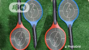 Mosquito/ Insect Catcher | Home Accessories for sale in Lagos State, Lagos Island (Eko)