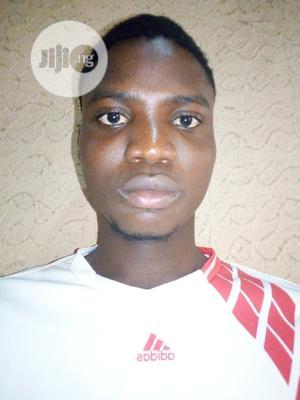Receptionist | Office CVs for sale in Ogun State, Ado-Odo/Ota
