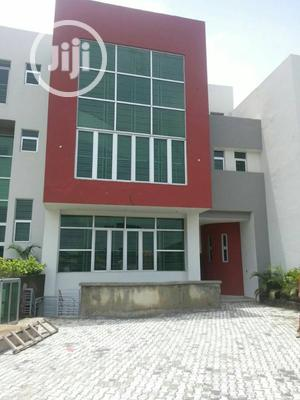 A Duplex Penthouse Up For Sale.   Houses & Apartments For Sale for sale in Abuja (FCT) State, Guzape District