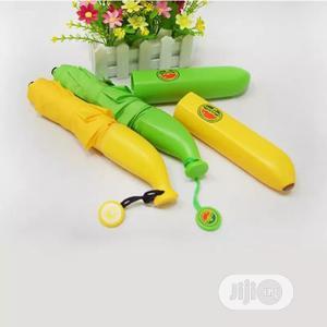 Banana Umbrella | Clothing Accessories for sale in Lagos State, Lagos Island (Eko)