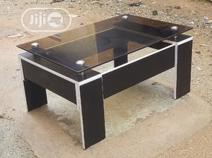 Center Table | Furniture for sale in Abuja (FCT) State, Zuba