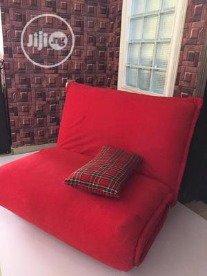 High Quality Camp-bed | Camping Gear for sale in Lagos State, Ajah